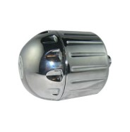 Shower Filter, SH02-CM Sprite High Output, Chrome