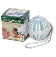 Bath Filter, Rainshow'r Crystal Ball