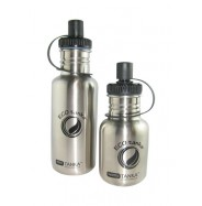ECO Tanka - Stainless Steel Bottle 800ml